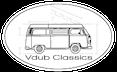 Vdub Classics